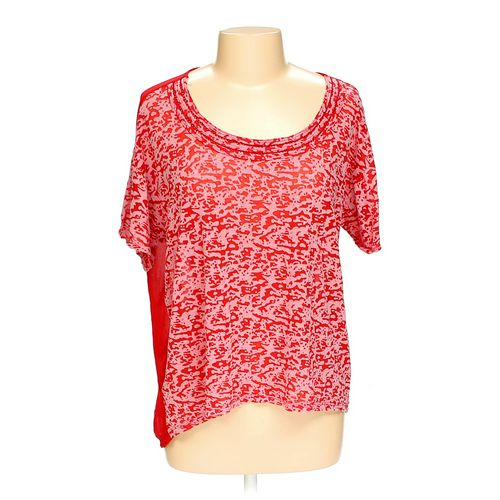 Trendy Shirt in size L at up to 95% Off - Swap.com