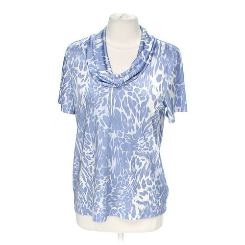 Trendy Shirt in size M at up to 95% Off - Swap.com