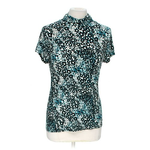 Madison Trendy Shirt in size M at up to 95% Off - Swap.com