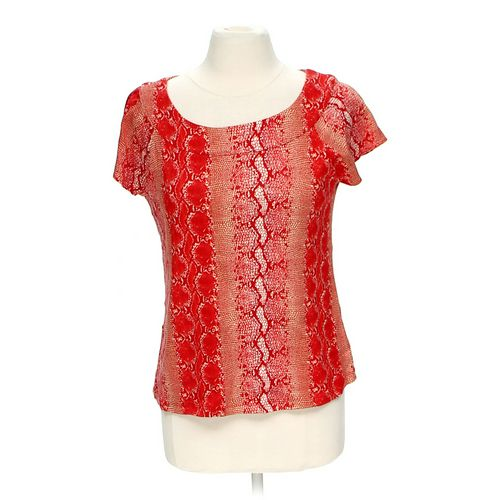 Rafaella Trendy Shirt in size L at up to 95% Off - Swap.com