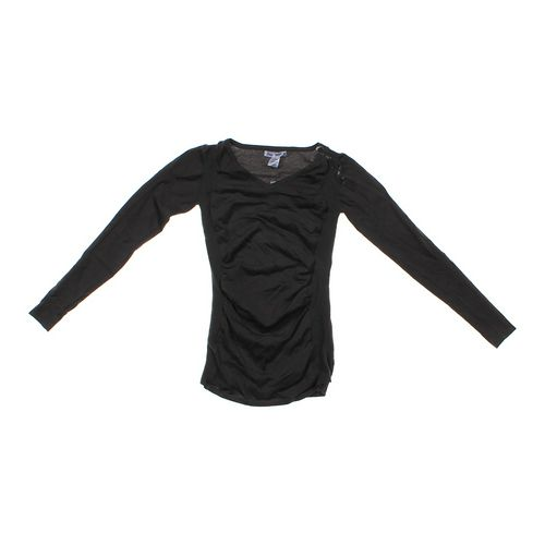 Say What? Trendy Shirt in size S at up to 95% Off - Swap.com