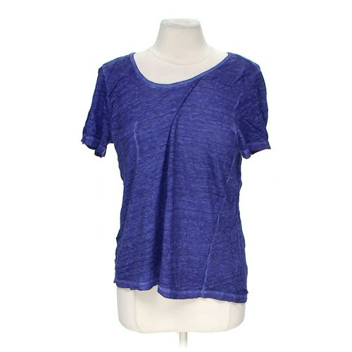 Stefanel Trendy Shirt in size M at up to 95% Off - Swap.com