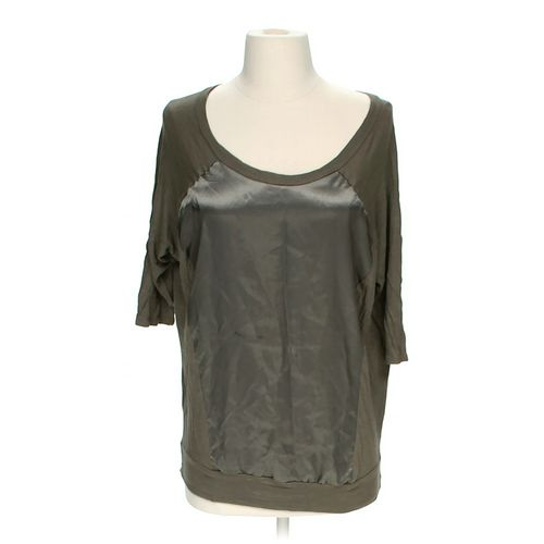 Studio Y Trendy Shirt in size S at up to 95% Off - Swap.com