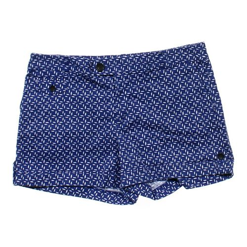 Banana Republic Trendy Shorts in size 10 at up to 95% Off - Swap.com