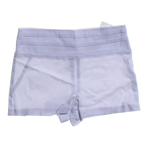Body Central Trendy Shorts in size L at up to 95% Off - Swap.com