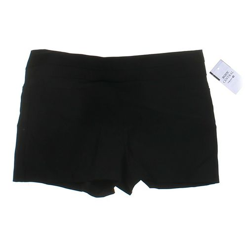 Body Central Trendy Shorts in size M at up to 95% Off - Swap.com