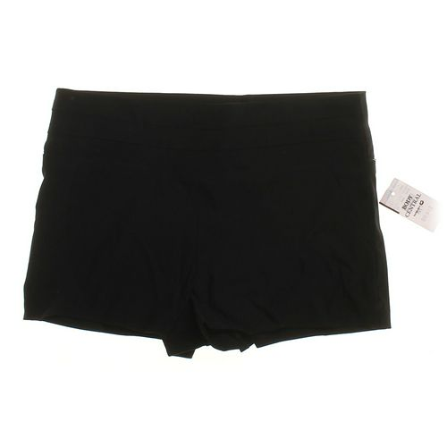Body Central Trendy Shorts in size S at up to 95% Off - Swap.com