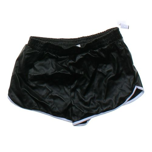 Body Central Trendy Shorts in size XL at up to 95% Off - Swap.com