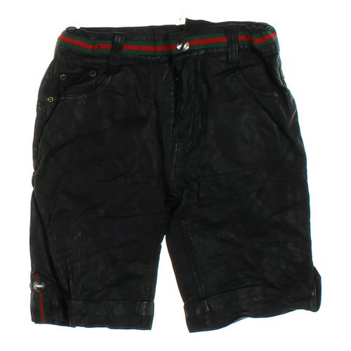 Bulala Childrens Vogue Trendy Shorts in size 6 at up to 95% Off - Swap.com