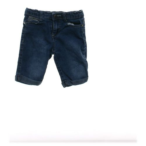 Arizona Trendy Shorts in size 4/4T at up to 95% Off - Swap.com
