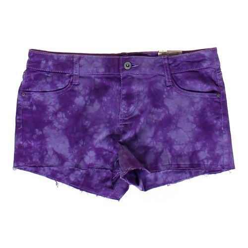 Arizona Trendy Shorts in size JR 9 at up to 95% Off - Swap.com