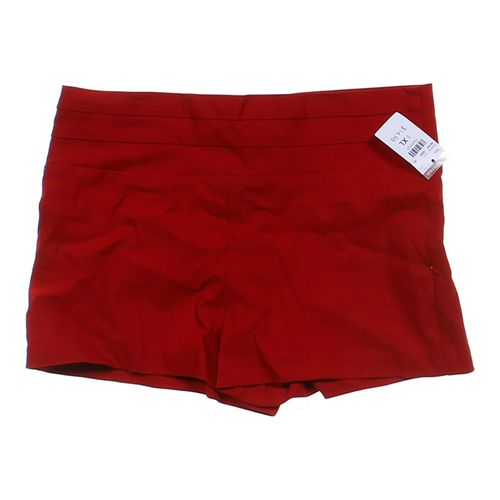 Body Central Trendy Shorts in size JR 13 at up to 95% Off - Swap.com