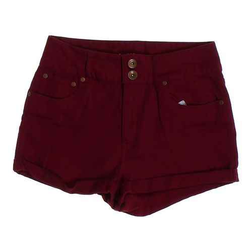 Dollhouse Trendy Shorts in size JR 11 at up to 95% Off - Swap.com