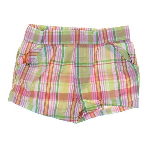 Garanimals Trendy Shorts in size 18 mo at up to 95% Off - Swap.com