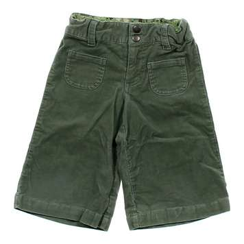 Trendy Shorts for Sale on Swap.com