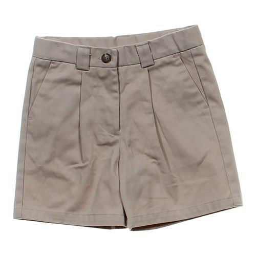 Izod Trendy Shorts in size 6 at up to 95% Off - Swap.com