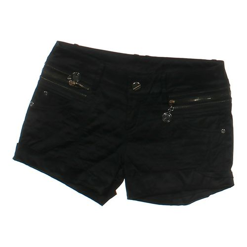 Jeans Trendy Shorts in size JR 7 at up to 95% Off - Swap.com