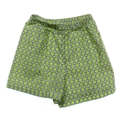 JigJog Kids Trendy Shorts in size 4/4T at up to 95% Off - Swap.com