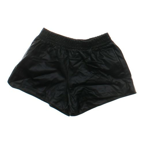 Trendy Shorts in size JR 11 at up to 95% Off - Swap.com