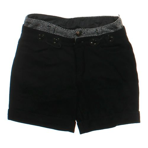 Trendy Shorts in size JR 3 at up to 95% Off - Swap.com
