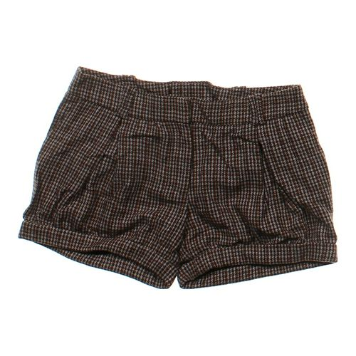 Trendy Shorts in size JR 5 at up to 95% Off - Swap.com