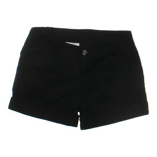 Trendy Shorts in size JR 7 at up to 95% Off - Swap.com