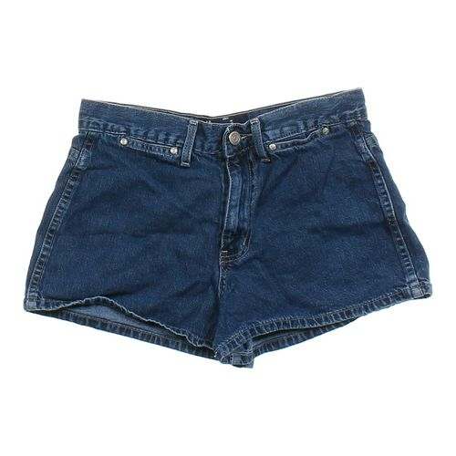 LEI Trendy Shorts in size JR 3 at up to 95% Off - Swap.com