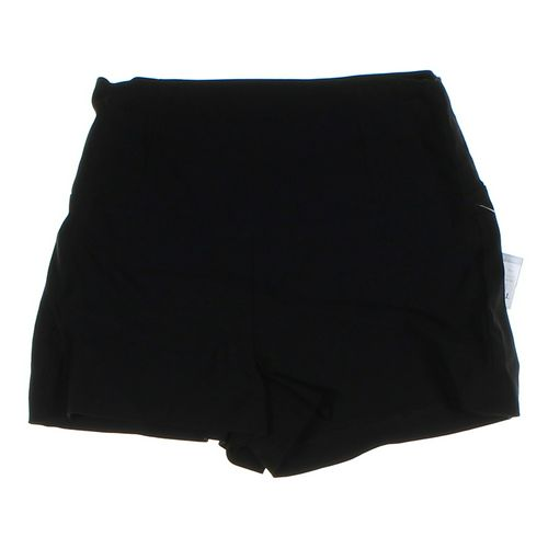 Lipstik Girls Trendy Shorts in size JR 3 at up to 95% Off - Swap.com