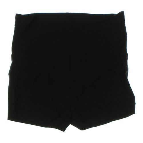 Lipstik Girls Trendy Shorts in size JR 7 at up to 95% Off - Swap.com