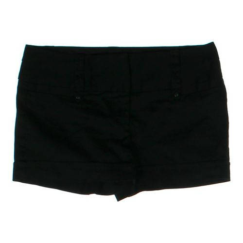 Maurices Trendy Shorts in size JR 3 at up to 95% Off - Swap.com