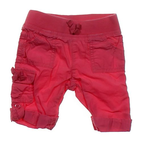 Old Navy Trendy Shorts in size 3 mo at up to 95% Off - Swap.com