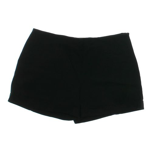 Powder Blu Trendy Shorts in size JR 13 at up to 95% Off - Swap.com