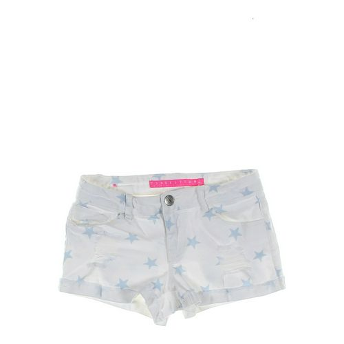 Tinseltown Trendy Shorts in size JR 1 at up to 95% Off - Swap.com