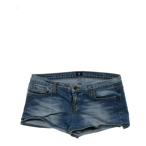 X Trendy Shorts in size JR 9 at up to 95% Off - Swap.com