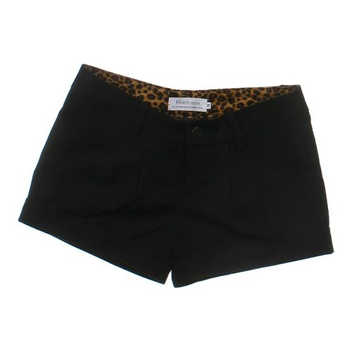 Hearts Miss Trendy Shorts in size M at up to 95% Off - Swap.com