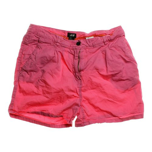 H&M Trendy Shorts in size 6 at up to 95% Off - Swap.com