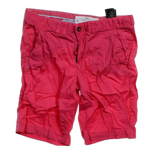 L.O.G.G. Trendy Shorts in size 10 at up to 95% Off - Swap.com