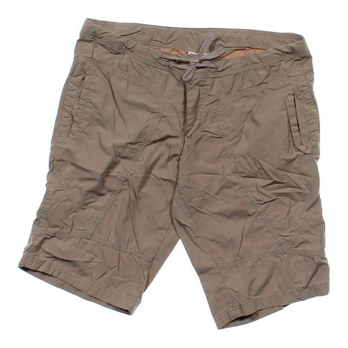 Magellan Sportwear Trendy Shorts in size 8 at up to 95% Off - Swap.com