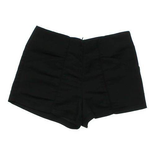 Sam Souci Trendy Shorts in size S at up to 95% Off - Swap.com