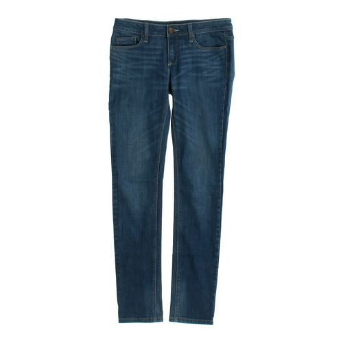 BDG Trendy Skinny Jeans in size 2 at up to 95% Off - Swap.com