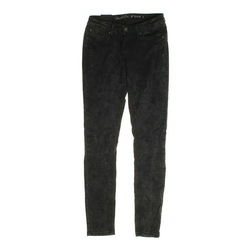 Revolution by Revolt Trendy Skinny Jeans in size JR 3 at up to 95% Off - Swap.com