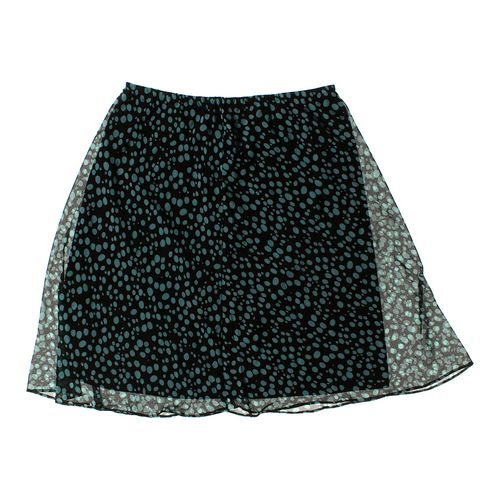 Trendy Skirt in size 20 at up to 95% Off - Swap.com