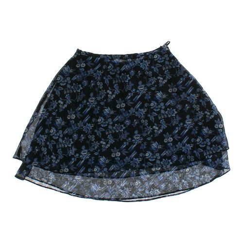 Trendy Skirt in size 8 at up to 95% Off - Swap.com