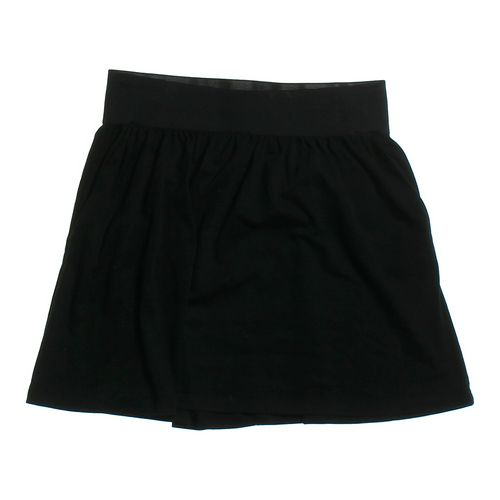 AB Studio Trendy Skirt in size M at up to 95% Off - Swap.com