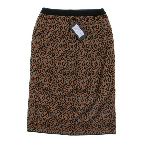Altra Trendy Skirt in size L at up to 95% Off - Swap.com