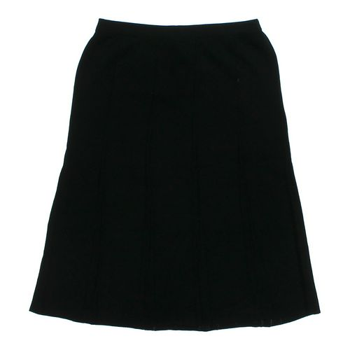 Altra Trendy Skirt in size M at up to 95% Off - Swap.com
