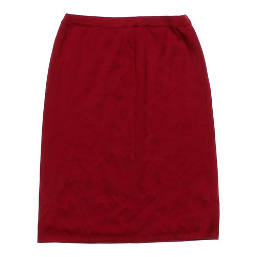 Altra Trendy Skirt in size XL at up to 95% Off - Swap.com