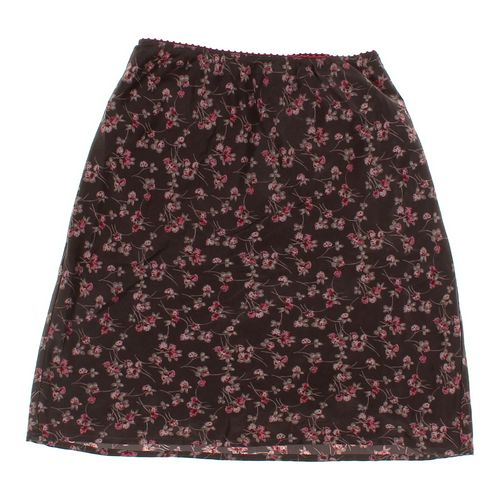 American Eagle Outfitters Trendy Skirt in size 4 at up to 95% Off - Swap.com