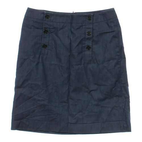 Ann Taylor Loft Trendy Skirt in size 4 at up to 95% Off - Swap.com