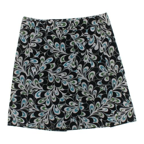 Ann Taylor Loft Trendy Skirt in size 6 at up to 95% Off - Swap.com